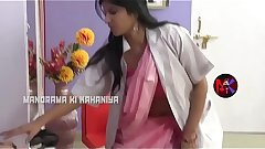 Sex With Doctor Manorma
